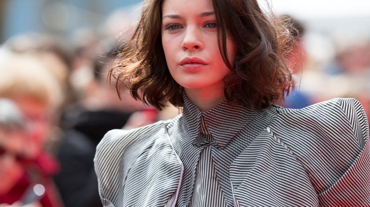 Défilé de Mode, les photos – Festival International des Jeunes Créateurs de Mode de Dinan –