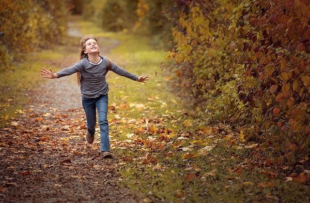 PAZAPA : une collection automne-hiver pour enfants stylée.