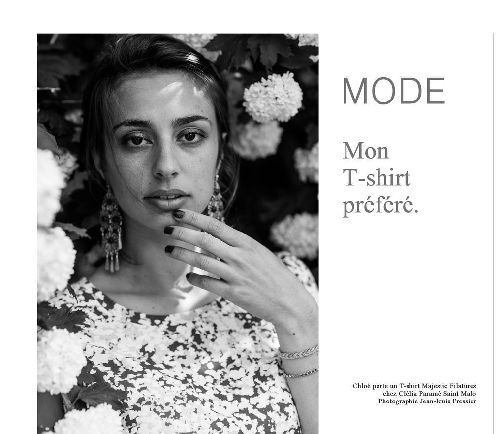 Edito_tshirt_majestic_boutique_ saint_malo1
