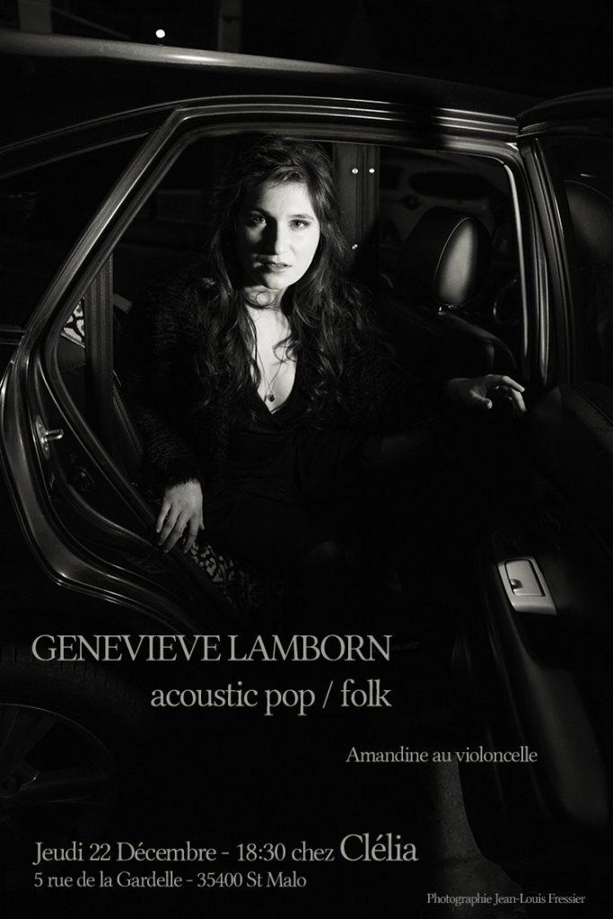 Genevieve_Lamborn__clelia_concert